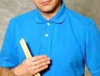 Pat Gesualdo: Developing Drumming Milestones