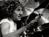 Simon Phillips: The Drummer As Perfectionist