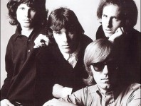 <b>John Densmore: When You're Strange</b>