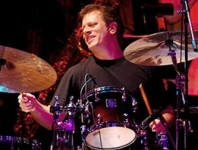 <b>Dave Weckl: Continuously Astounding </b>