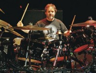 Jon Fishman: Phish Plays The Rolling Stones