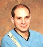 Pat Gesualdo : Modern Drummer