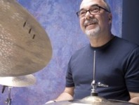 Peter Erskine: Taste, Skill, And Artistic Ambition