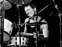 <b>Vinnie Colaiuta: Unlike Anybody Else </b>