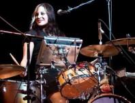 Melanie Krahmer of Sirsy
