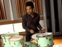 Charley Drayton: The All-Around Natural