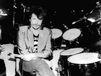 Richie Hayward: Little Feat's Timeless Drum Hero