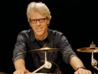 <b>Stewart Copeland: Exotic Rocking And Ambitious Orchestrations </b>