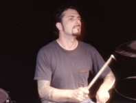 <b>John Tempesta: Heavy With Testament, Zombie, And Beyond</b>