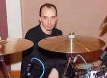 Scott Rockenfield of Queensryche Modern Drummer Drummer Blog