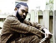 Tosin Aribisala: Afrikan Rhapsody