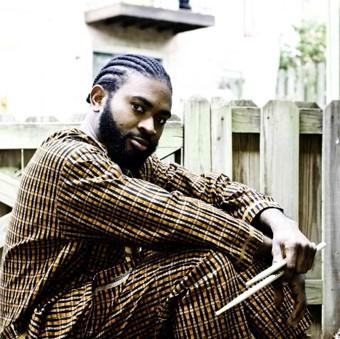 tosin aribisala afrikan rhapsody modern drummer magazine