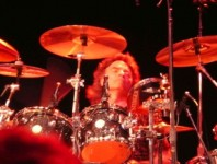 <b>Joe Vitale: Joe Walsh, the Eagles, &amp; More!</b>