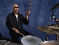 """<b>Tony """"Thunder"""" Smith: Lou Reed's Sensitive Powerhouse</b>"""