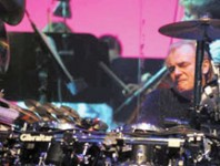 <b>Yes's Alan White: Revisited</b>