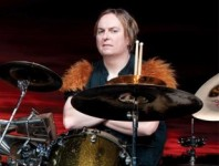 Dale Crover: The Melvins' Thunder King