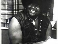<b>Buddy Miles: The Power Of Soul</b>