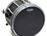 Evans Hybrid-S Marching Snare Head
