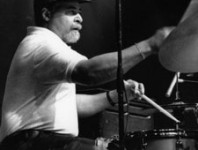 Jimmy Cobb: Kind Of Blue And Beyond