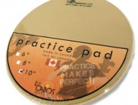 <b>Los Cabos New Line Of Drum Pads</b>