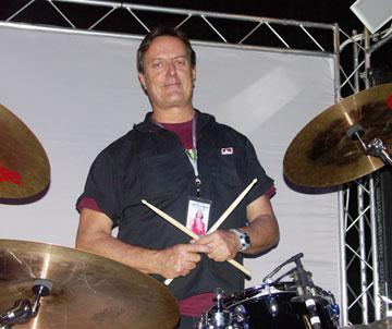 drummer Prairie PrincePrairie_2