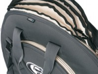 Protection Racket Deluxe Rucksack Cymbal Bag