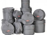 SKB Drum Soft Cases