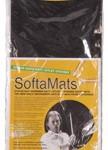 SoftaMats Nonskid Pads