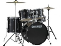 Yamaha GigMaker Drumsets