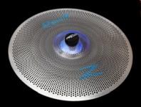 <b>Zildjian Gen16 AE Cymbal</b>