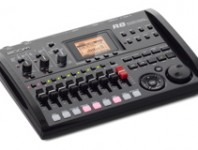 Zoom R8 Digital Recorder