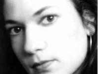 Susan VanHecke, author of Raggin' Jazzin' Rockin': A Histor...
