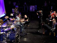 <b>VIDEO! Jim Riley 2011 Modern Drummer Festival Performance Montage </b>