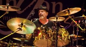 Danny Seraphine Drummer | Modern Drummer Archive