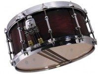 <b>Listen to the Grover Pro Percussion G3 Deluxe Concert Snare</b>