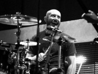 <b>Justin Foley: Killswitch Engage's Rulebreaker</b>