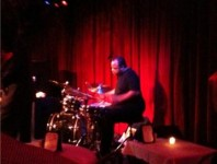 <b>VIDEO! Jeff &quot;Tain&quot; Watts 2011 Modern Drummer Festival montage</b>