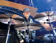 <b>Phil Rudd: The Very Definition of Rock Drumming</b>