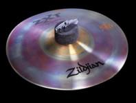 <b>Listen to Zildjian ZXT Trashformers</b>