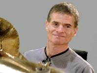 <b>Bob Gatzen: Student, Guru</b>