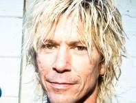 A Different View: Duff McKagan