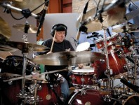 Neil Peart: More Reasons To Love