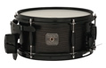 Gretsch Full Range Ash Side Snares