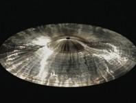<b>Hammerax Ultraviolet Cymbals</b>