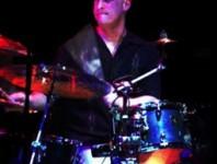 A list of drummer John Favicchia's Fall 2014 Clinic Tour dates...