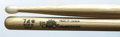 Los Cabos 7A Hickory Nylon-Tip Sticks