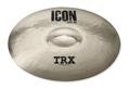 <b>TRX 22&quot; ICON Heavy Ride Cymbal</b>