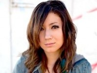 Jess Bowen of the Summer Set
