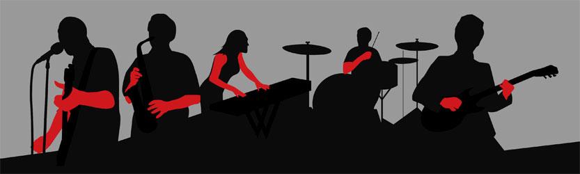 Modern Drummer Web Update News