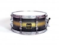 <b>GMS 6.5x14 Super Vintage Snare</b>